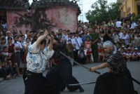 Hoi An-Japan cultural exchange promoted