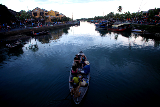 rez 102 song Hoai Hoi An copy