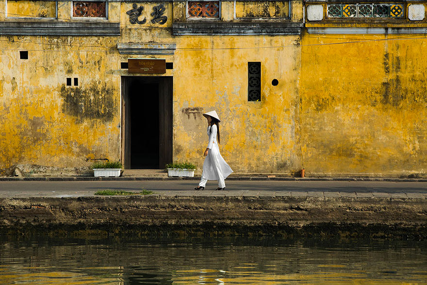 15 photos that will make you want to visit Hoi An1 880