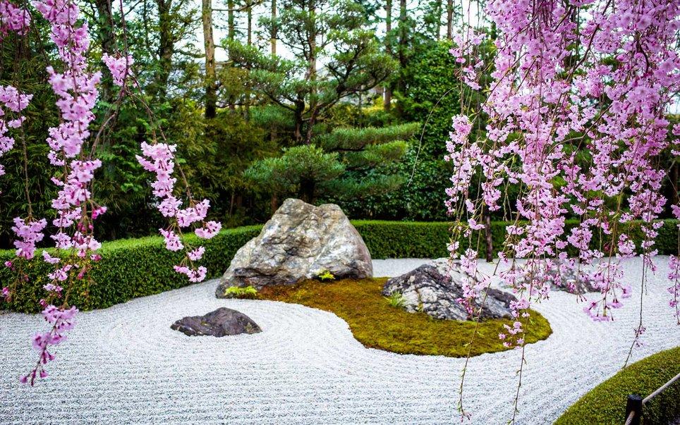 kyoto japan myoshin ji temple WBCITY17