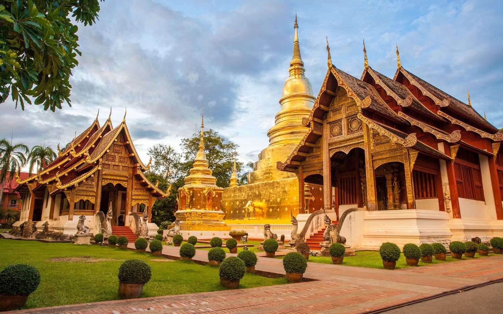 wat phra singh woramahaviharn chiang mai thailand 09 TOPCITIESWB18