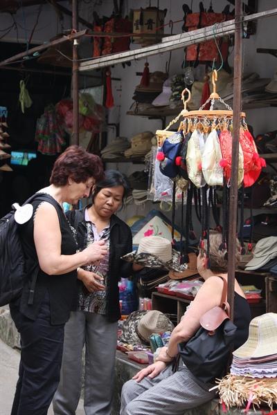 186892 tieu chi khong gian lan cheo keo du khach
