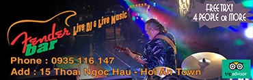 tam guitar Hawaii