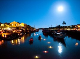 Du lich Hoi an co gi choi mytour 1