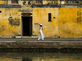Welcome to Hoi An - Discover Hoi An